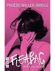 Fleabag: The Special Edition (The Original Play)