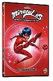 Miraculous, Les Aventures de Ladybug et Chat Noir-11-Le Combat des Reines
