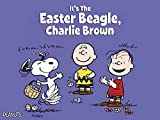 It's The Easter Beagle, Charlie Brown (Deluxe Edition)