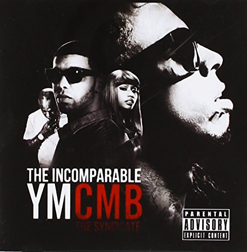 Incompable Ymcmb