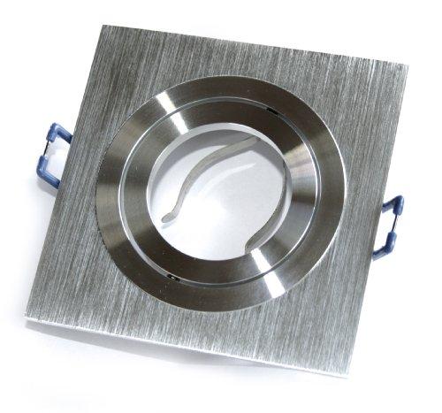 12 V tension 230 V Hochvolt couvertures Installation Cadre Bain /& Douche Aqua ip65 environ