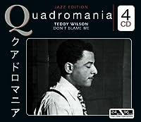 Quadromania