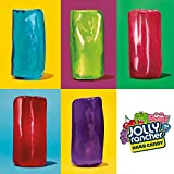 Jolly Rancher Pieces Assorted 5lb