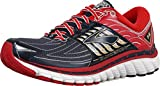 Brooks Glycerin 14 Fabric and Synthetic sole