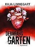 Deborahs Garten von Kaja Linnegart