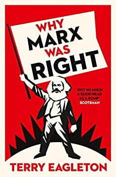 Best marx was right Reviews