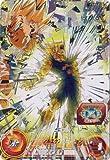 スーパードラゴンボールヒーローズ ABS-02 ベジータ