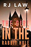 The Girl in the Rabbit Hole: a gripping psychological thriller (Claire Foley Book 1)