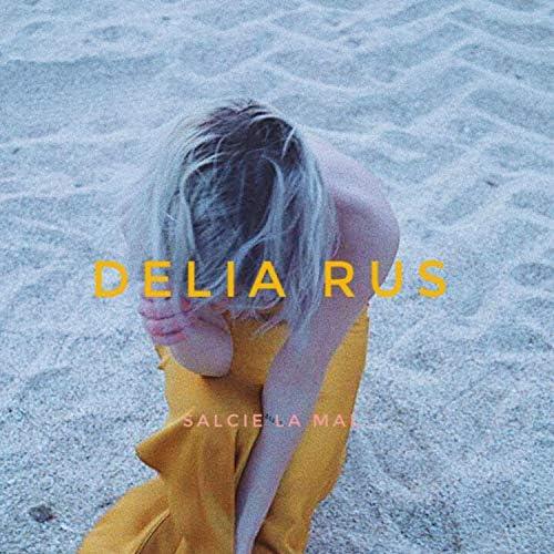 Delia Rus