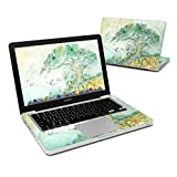 Inner Workings Full-Size 360° Protector Skin Sticker for Apple MacBook Pro 13' Inch - Ultra Thin Protective Vinyl Decal wrap Cover