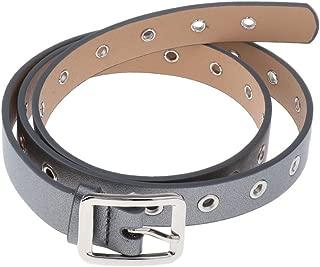 Prettyia Student Belt