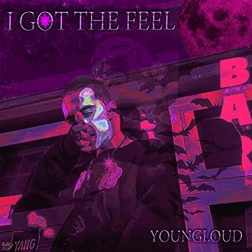 I Got the Feel