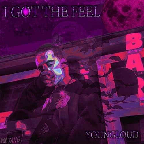Youngloud