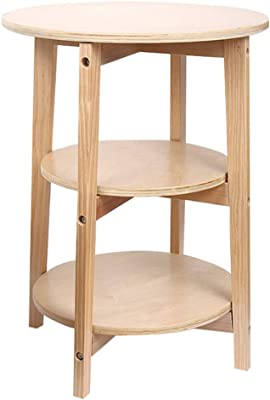 Coffee Tables Small Nordic Small Round Table Mini Side Corner Several Sofa Side Table Bedside Table