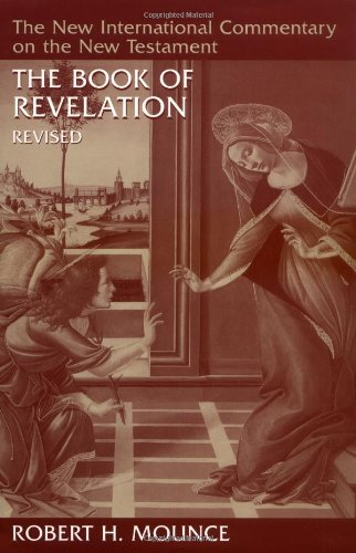 The Book of Revelation (The New International Commentary on the New Testament)
