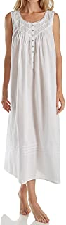 eileen west nightgowns clearance