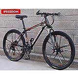 Zoom IMG-1 Kobay women Adult Mountain Bike