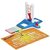 Zoom IMG-1 hasbro gaming fantastic gymnastics