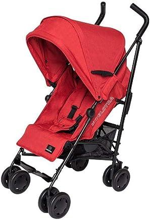 Amazon.es: Textil & Kids - Carritos y sillas de paseo ...