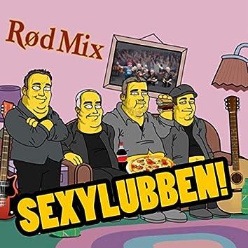 Sexylubben