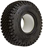 ProLine 1012414 Bf Goodrich All-Terrain Ko2 1.9 G8 Compound Rock Terrain Tires