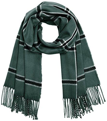 VERO MODA Vmcheck Long Scarf sjaal voor dames