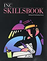 Great Source Writer's Inc.: Skills Book Student Edition Grade 10 (Write Source 2000 Revision)