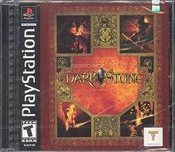darkstone ps1
