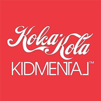Koka Kola - Single