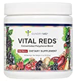Gundry MD® Vital Reds® Concentrated...