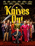 Knives Out UHD (Prime)