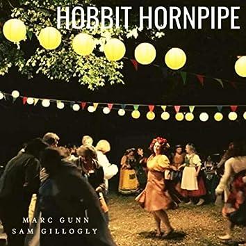 Hobbit Hornpipe