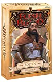 Legend Story Studios Flesh & Blood TCG:...