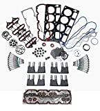 Complete 5.3 AFM Lifter Replacement Kit