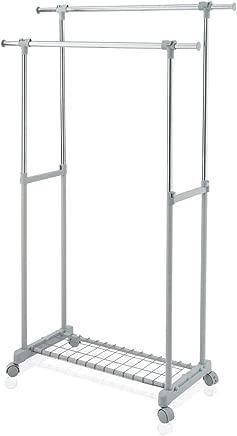 Leifheit Portable Clothes Rack L80025