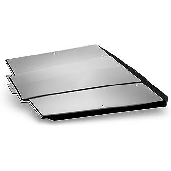 Amazon Com Maier Usa Roof For Polaris Rzr Xp 1000 S1000 Rzr 900 Xc Trail Stealth Black 19477 20 Automotive