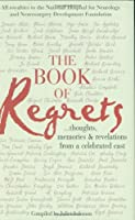 The Book of Regrets