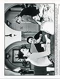 John Cusack Catherine Zeta Jones Julia Roberts Original...