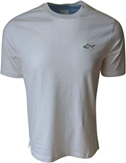 Men's Crew-Neck T-Shirt