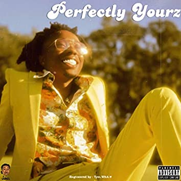 Perfectly Yourz