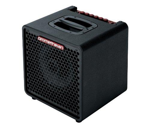 Ibanez P3110-U Promethean Amplificatore combo per basso elettrico, 300W