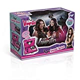 Canal Toys - CT45028 - Loisir Créatif - Chica Vampiro - Coussin Secret