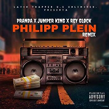 Philipp Plein (Remix)
