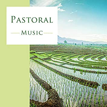 Pastoral Music
