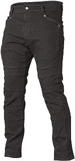 Speed & Strength Havoc Jean (34x34) (Black)