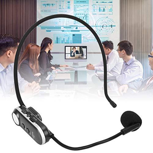 Auriculares Con Microfono Para Movil  marca Fybida