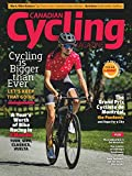 Canadian Cycling Magazine