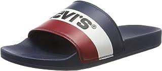 Levi's June Sportswear Erkek Sabo Ve Terlik