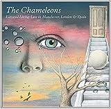 Chameleons,the: Elevated Living-Live (2cd+Dvd Digipak) (Audio CD (Live))
