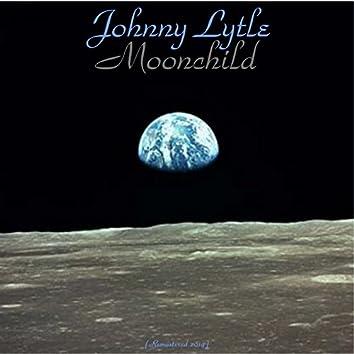 Moonchild (Remastered 2015)